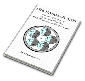 hammar_axis_book_400x382